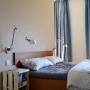 schlafzimmer-erste-hilfe