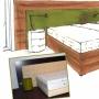 schlafzimmer-planungspaket